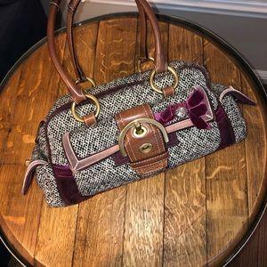 Coach Purse/Handbag